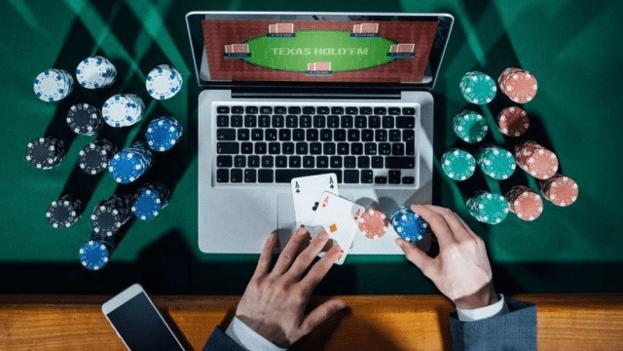 8 ข้อดีของการเล่นคาสิโนออนไลน์
